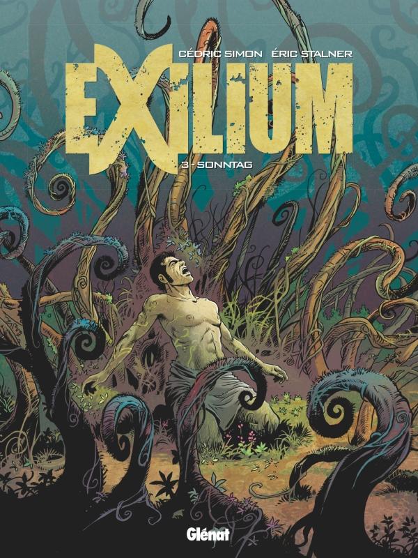 Exilium 3 - Sonntag