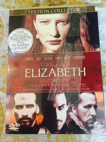 Elizabeth 0