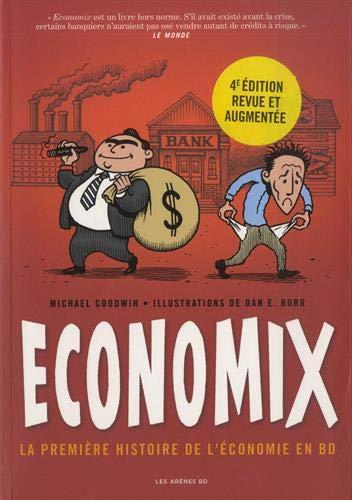 Economix 1
