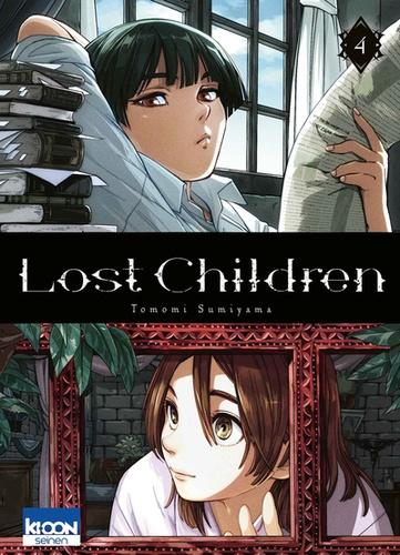 Lost Children 4