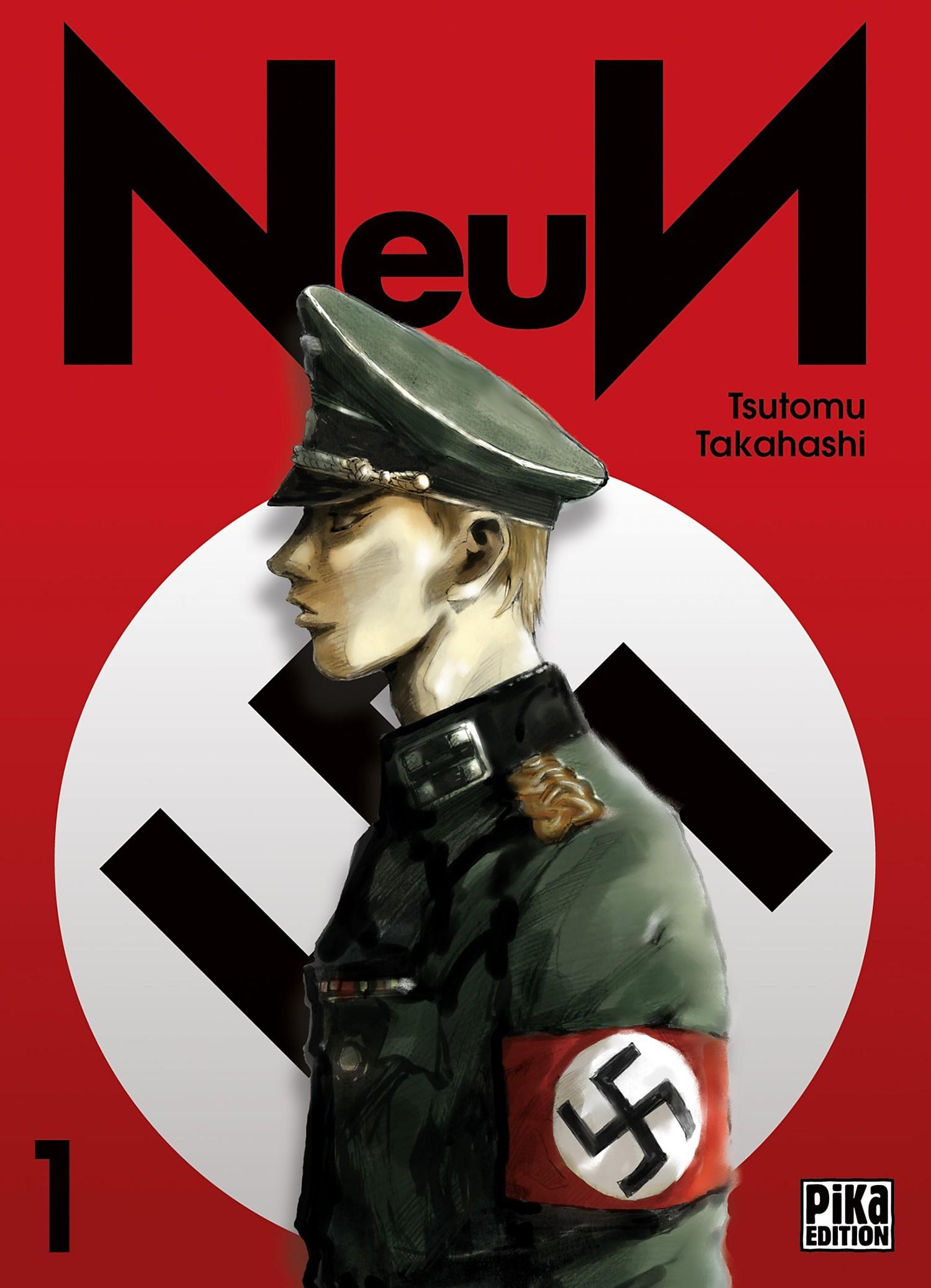 NeuN 1