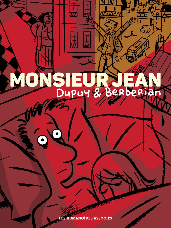 Monsieur Jean 1