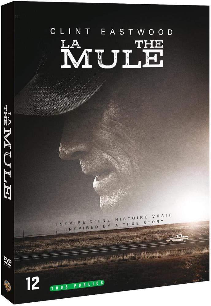 La Mule 0