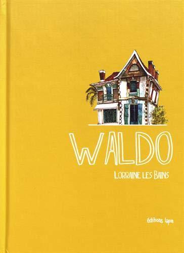 Waldo 1