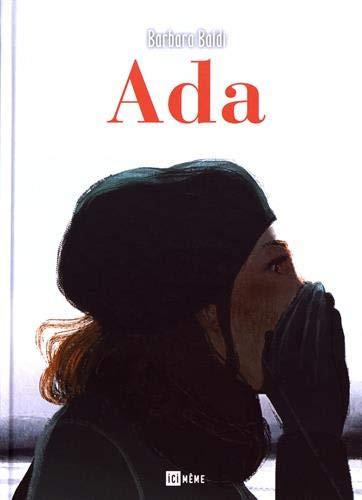 Ada (Baldi) 1