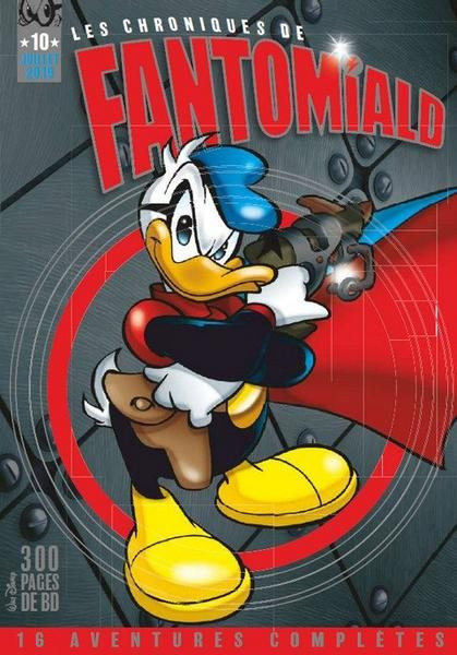 Fantomiald 10