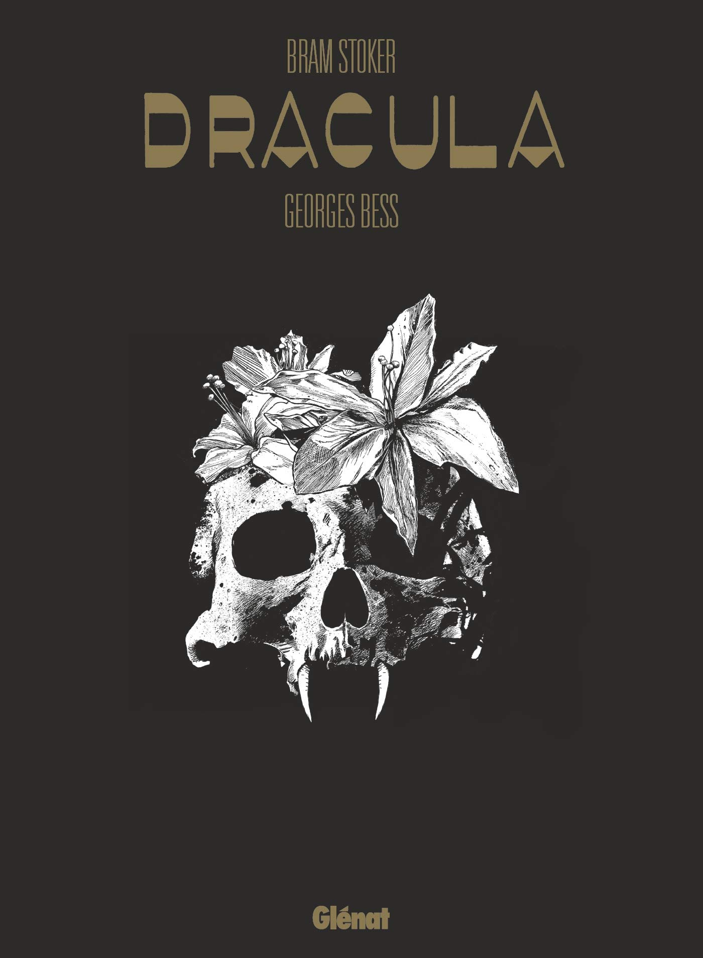Dracula (Bess) 1