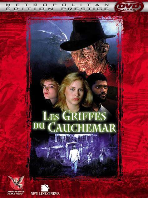 Freddy - Chapitre 3 : les griffes du cauchemar 0