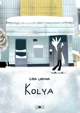 Kolya 1