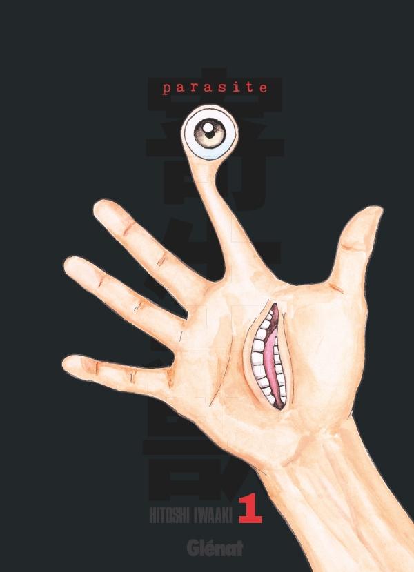 Parasite 1