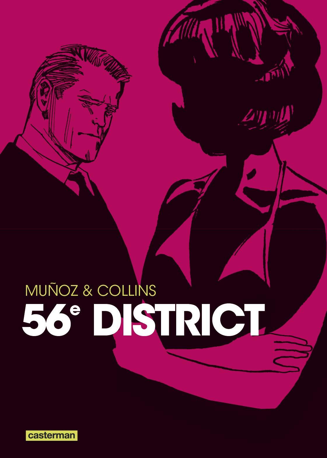 56e disctrict 1
