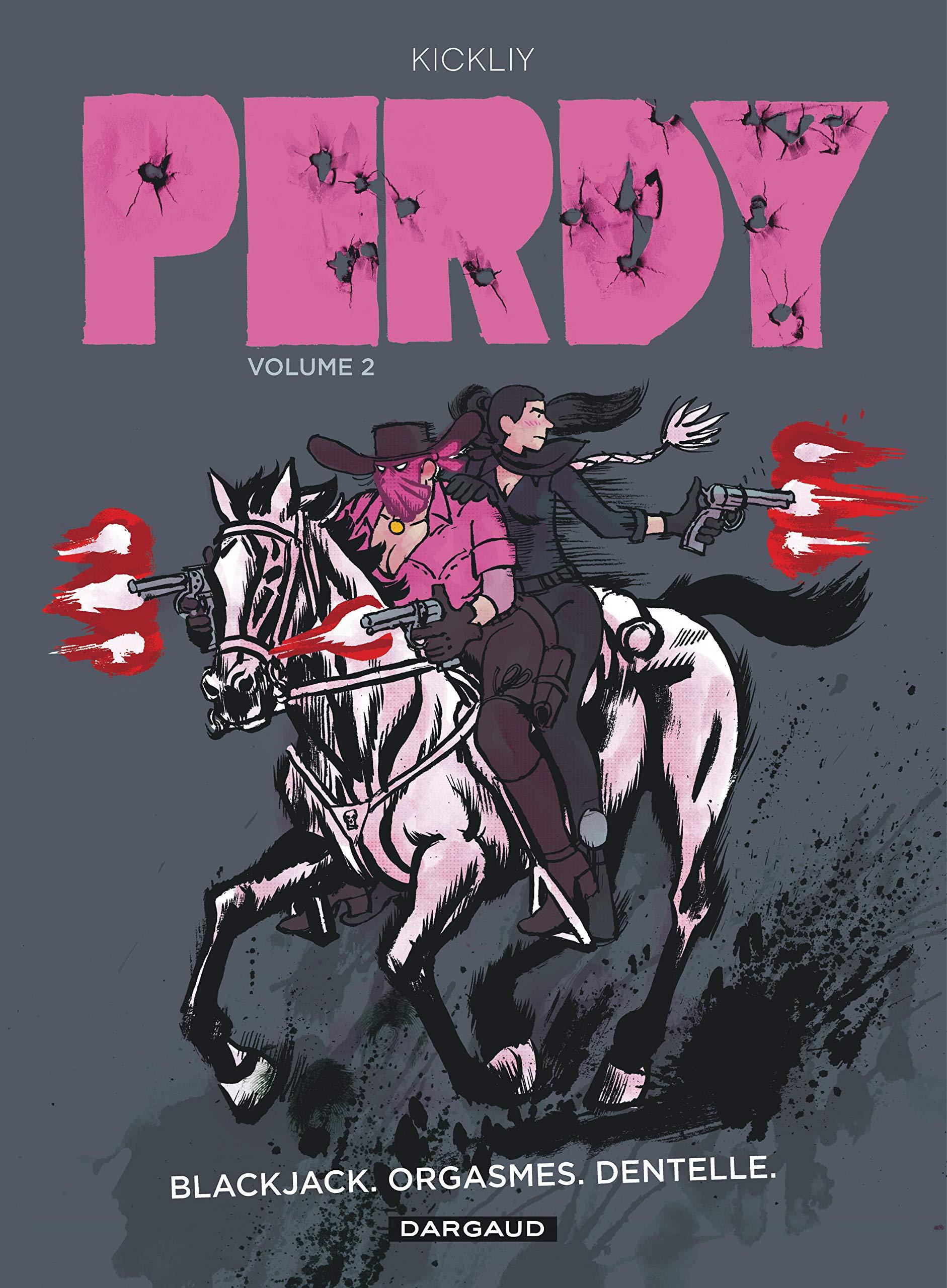 Perdy 2