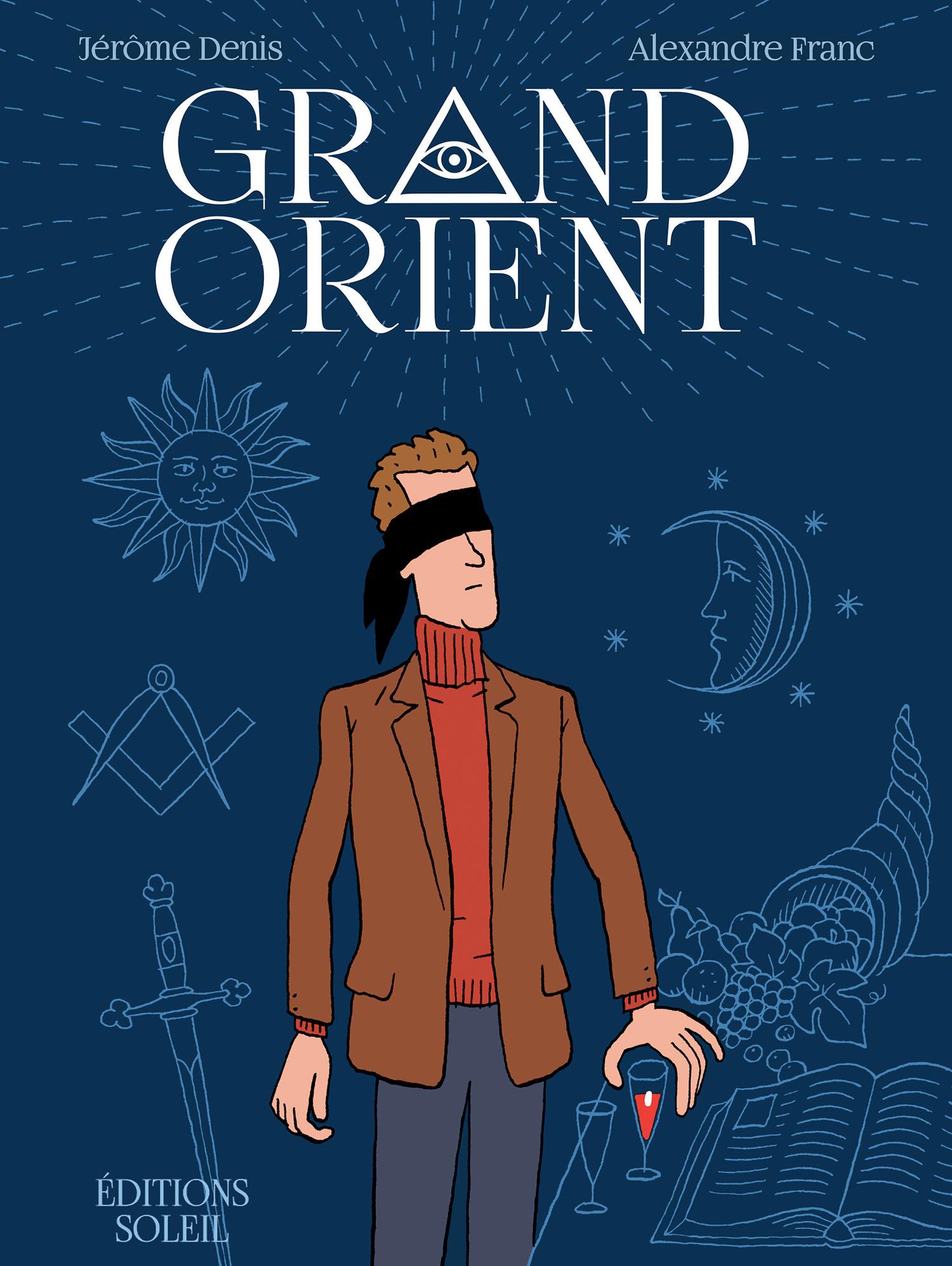 Grand Orient 1