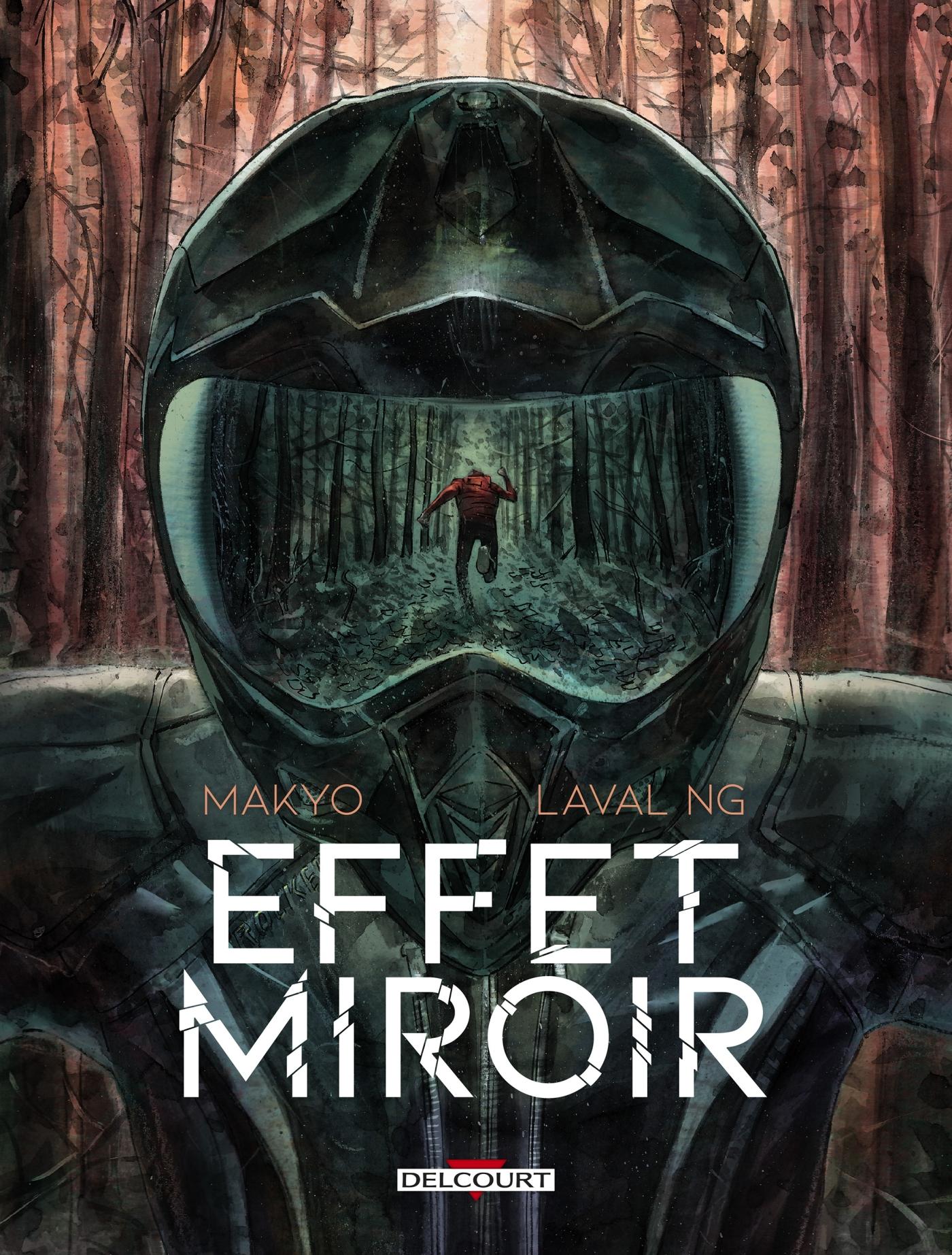 Effet miroir 1