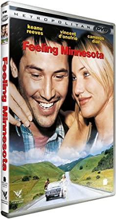 Feeling Minnesota 0