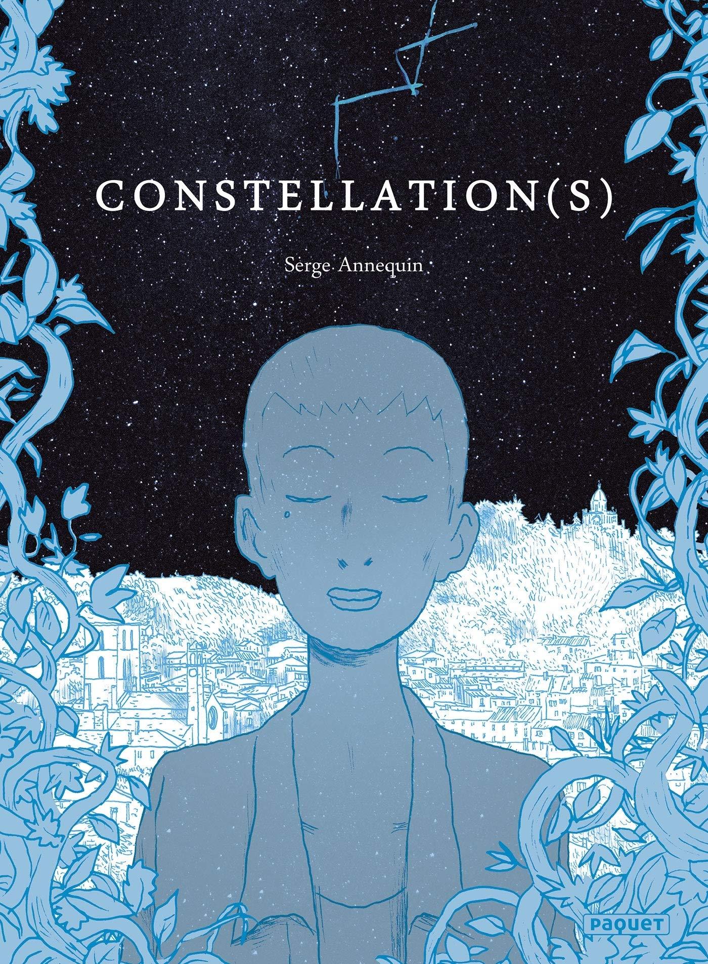 Constellations 0