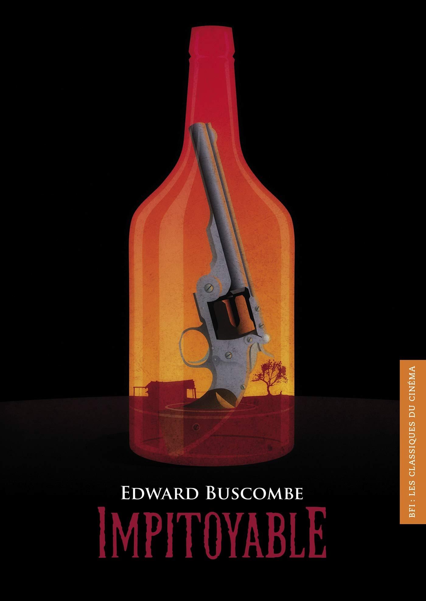 BFI - Les Classiques du Cinéma 20 - Impitoyable