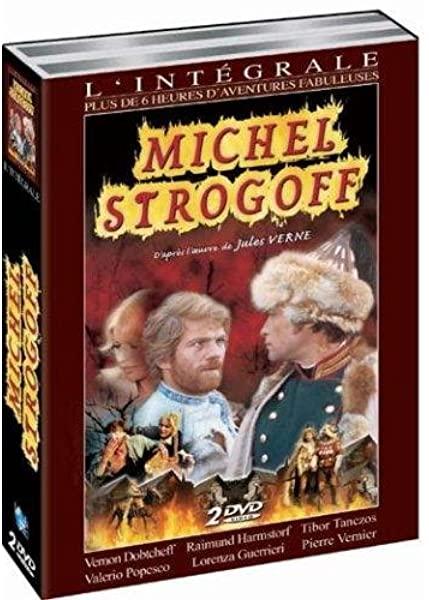 Michel Strogoff 0