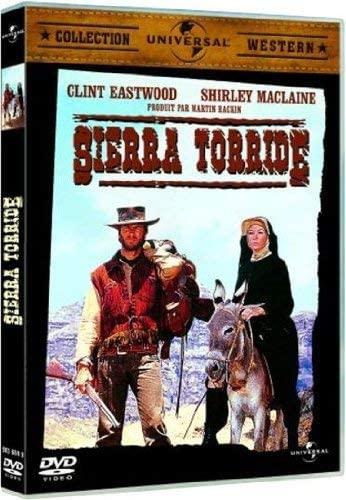 Sierra Torride 0