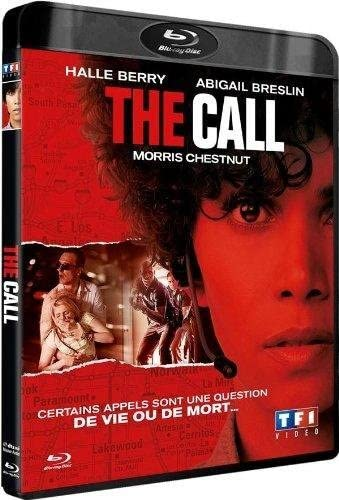 The Call 0