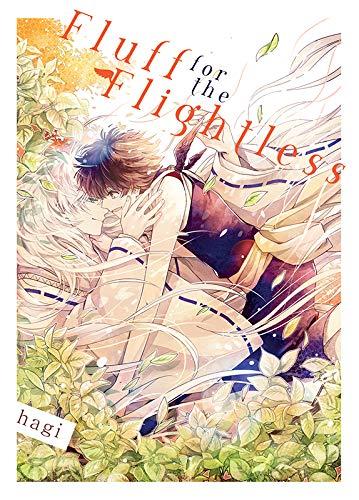 Fluff for the Flightless 1
