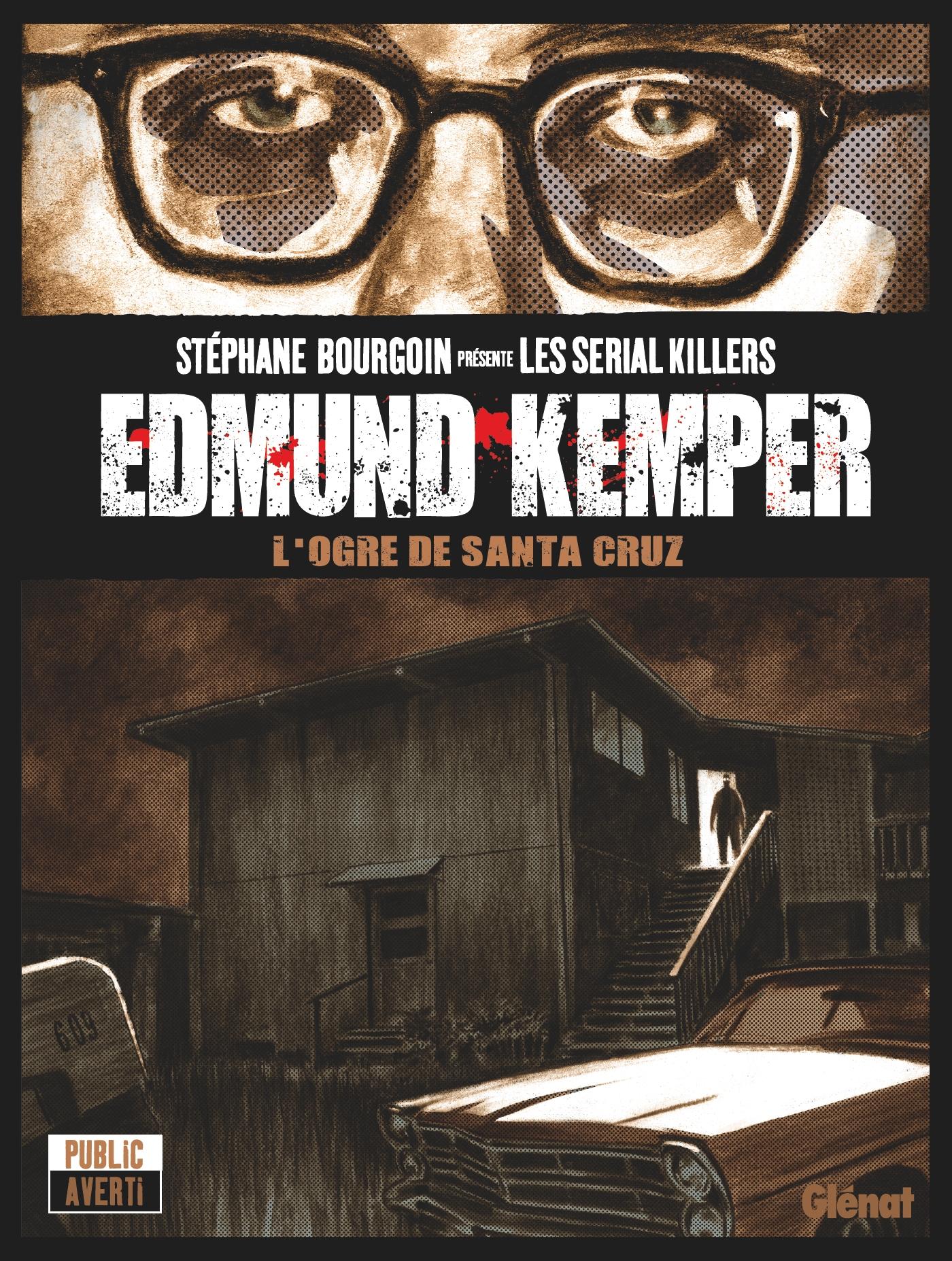 Edmund Kemper 1