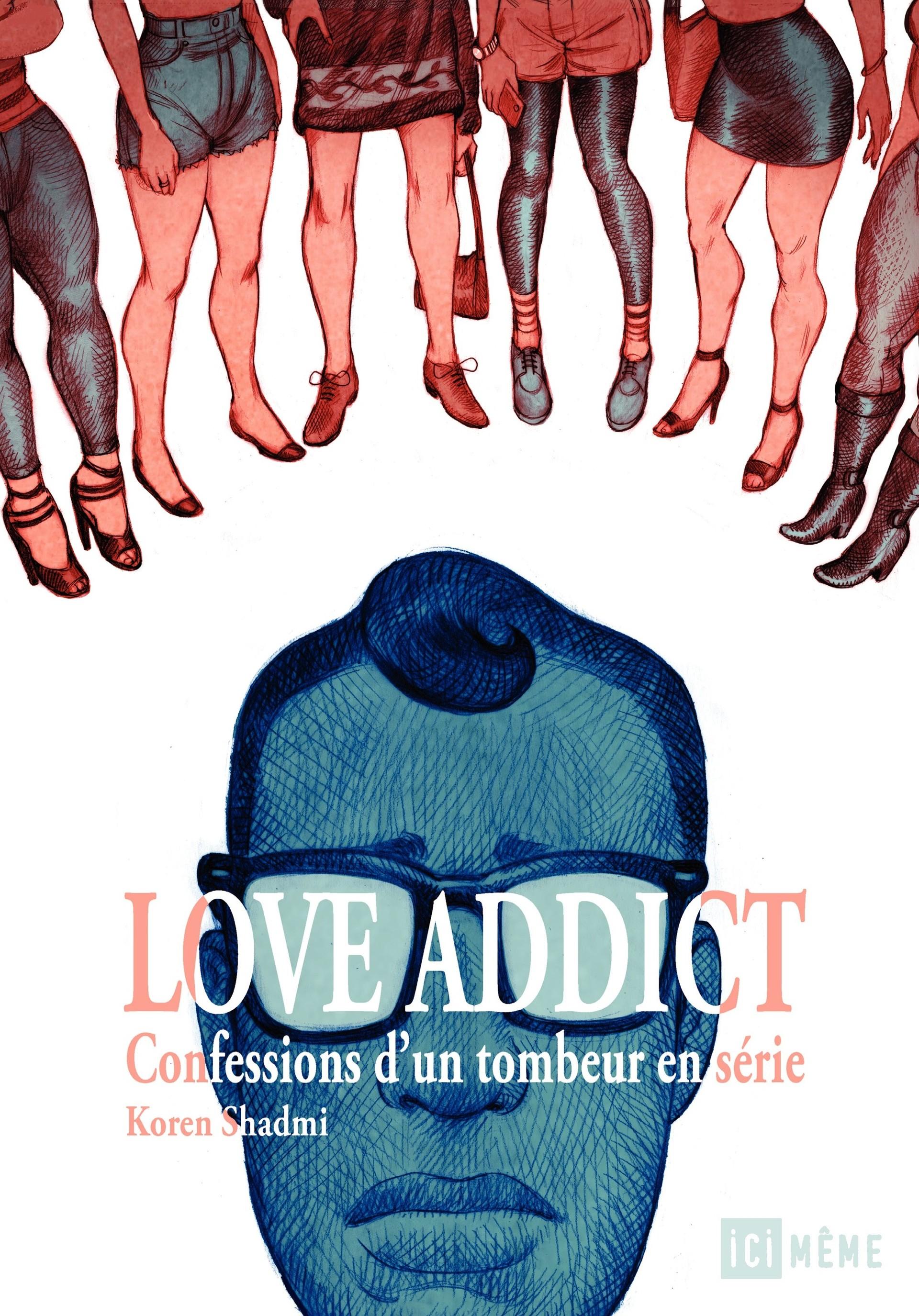 Love addict 0