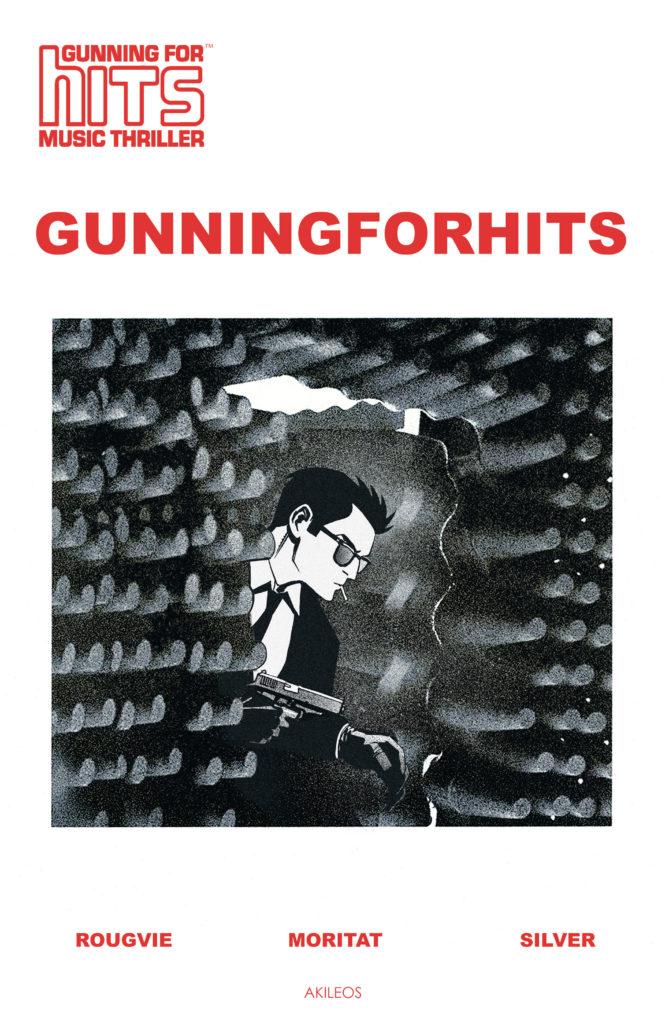 Gunning for Hits 1