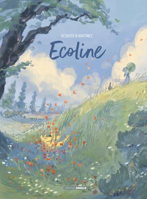 Ecoline 1