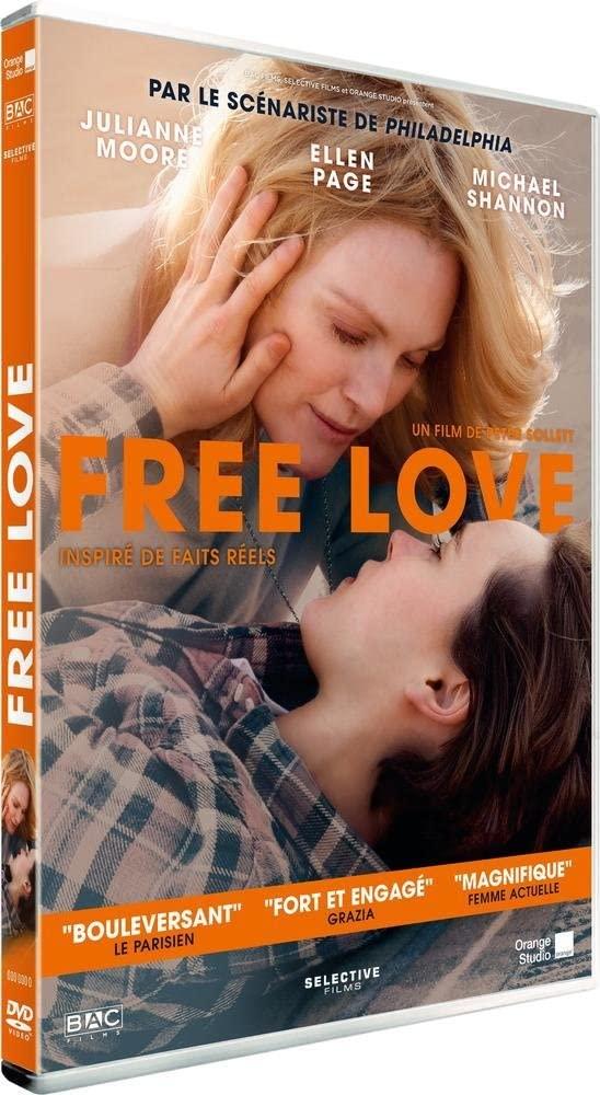 Free Love 0