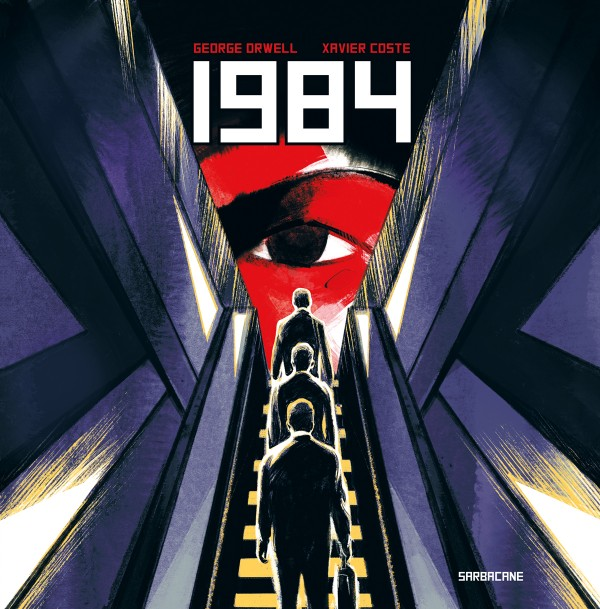 1984 (Coste) 1
