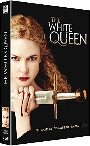 The White Queen 1