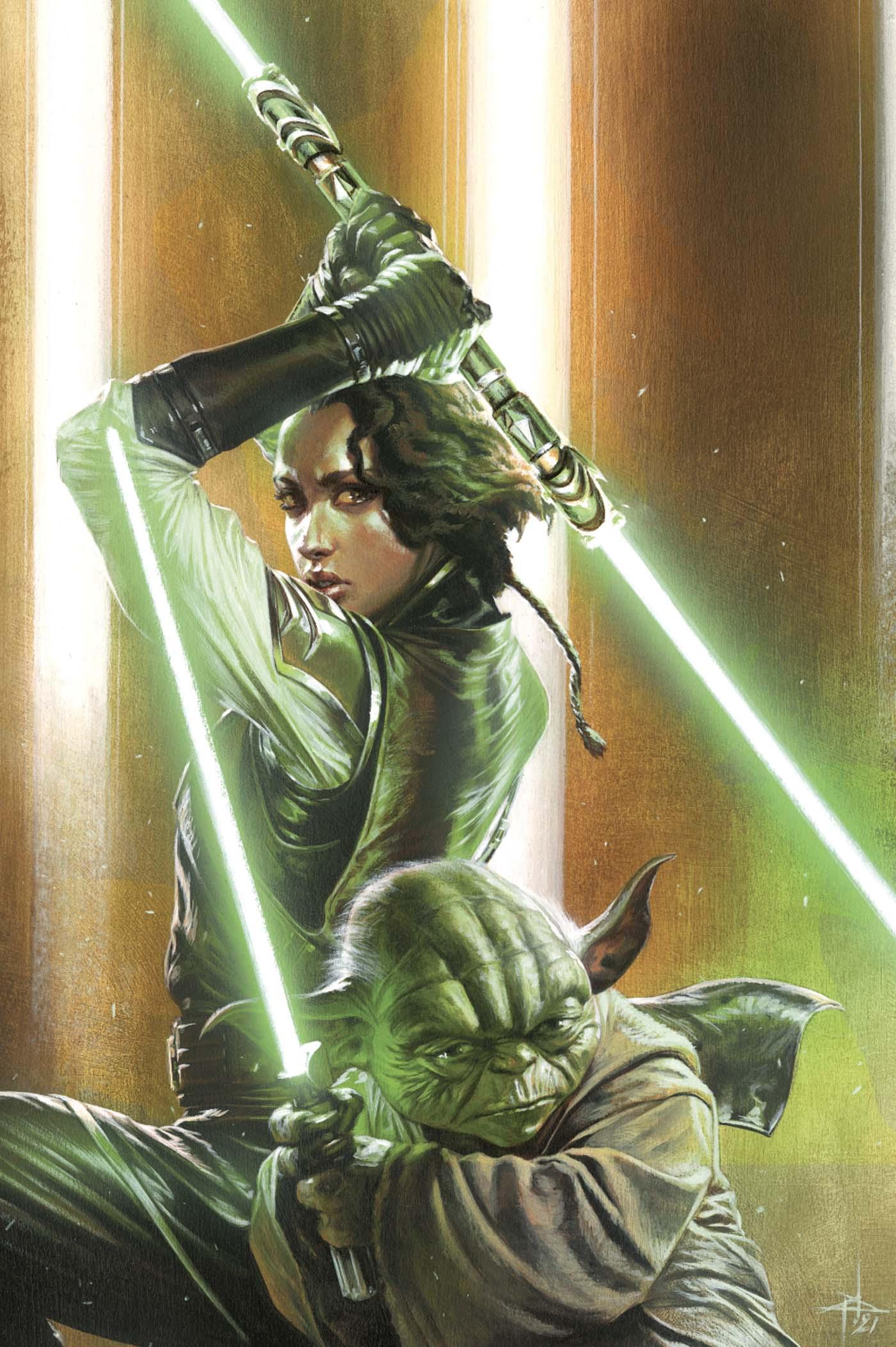 Star wars - La haute République 1 - édition collector