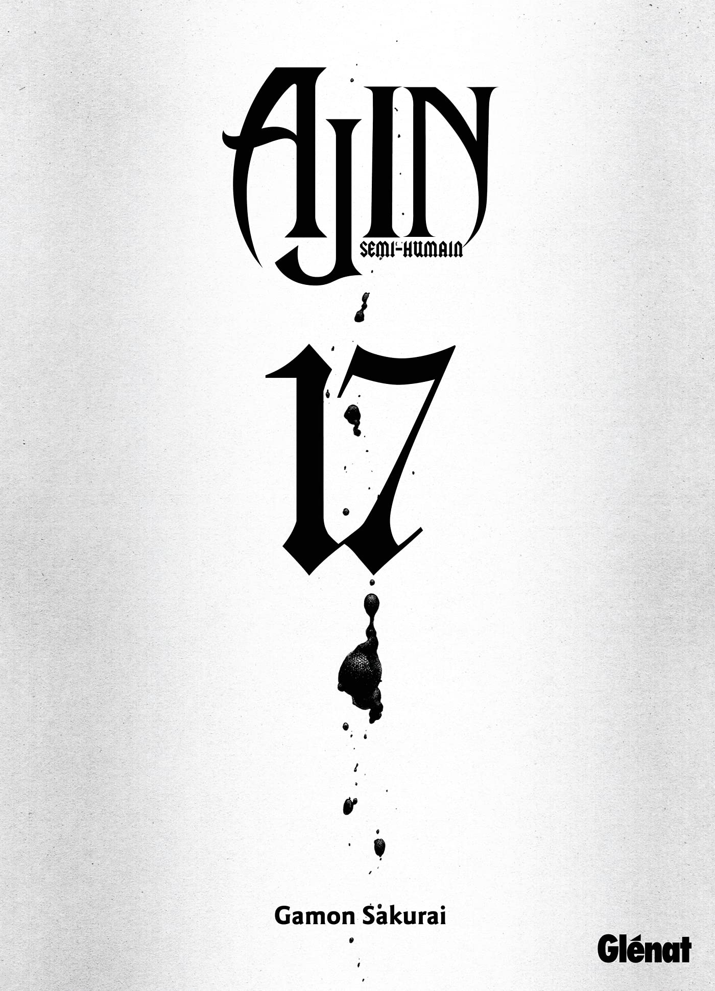 Ajin 17