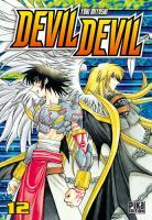 Devil Devil 12