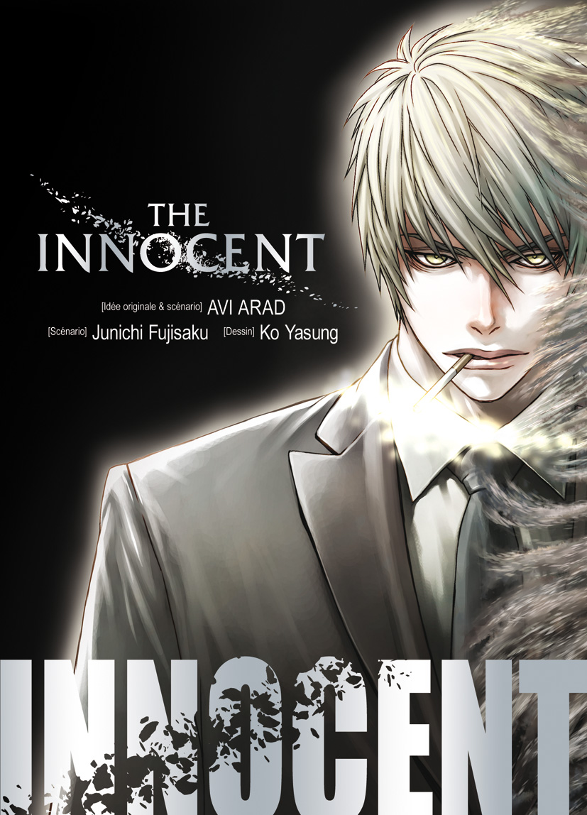 The Innocent 1