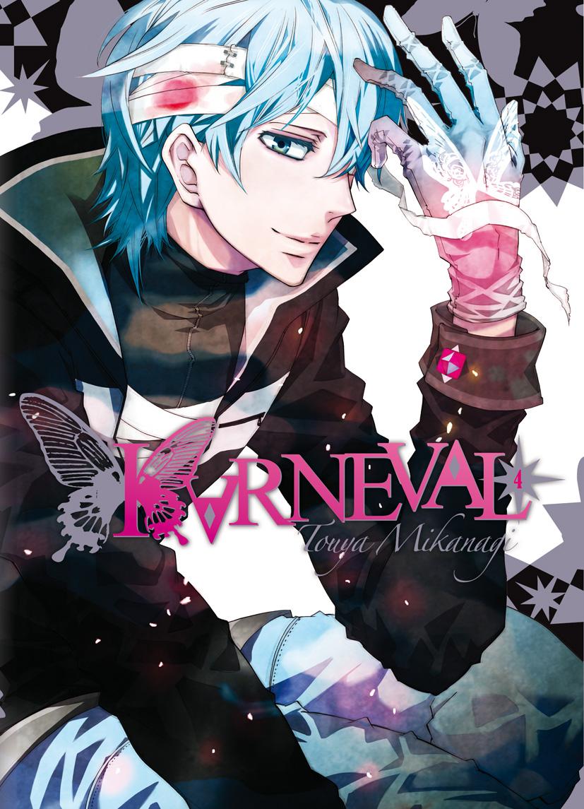 Karneval 4