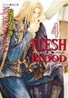 FLESH&BLOOD 4