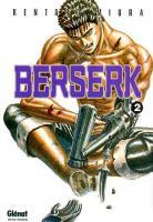 Berserk 2