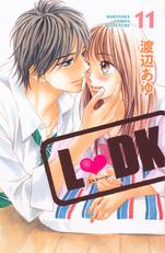 L-DK 11