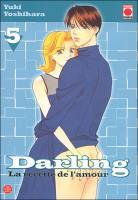 Darling, la Recette de l'Amour 5