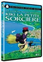 Kiki la Petite Sorcière 1