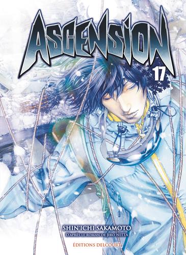 Ascension 17