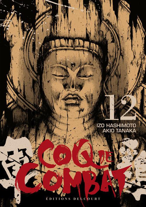 Coq de Combat 12