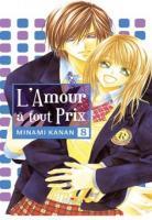 L'Amour à Tout Prix 8