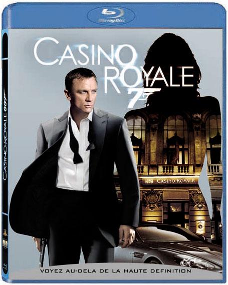 Casino royale 1