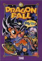 Dragon Fall 0