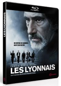 Les Lyonnais 1 - Les Lyonnais