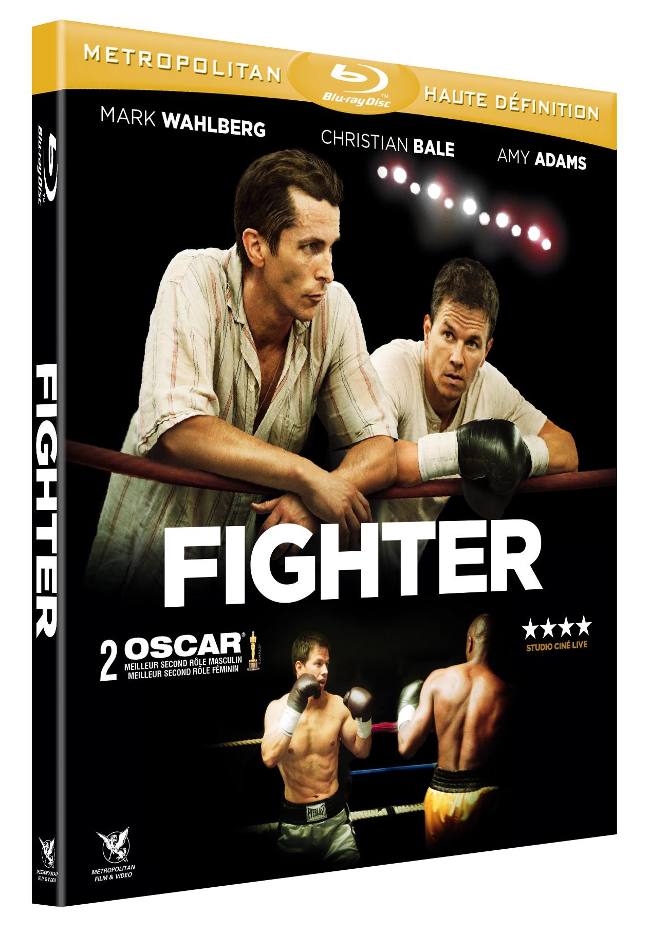 Fighter 0