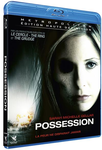 Possession 0